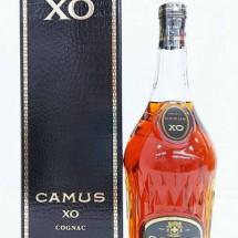 CAMUS カミュ XO ロングネック 700ml
