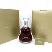 ヘネシー パラディ Hennessy PARADIS 700ml 箱付