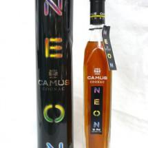 CAMUS NEON 専用缶付