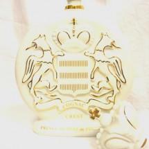 プリンスユーベル ポリニャック クレスト 陶器