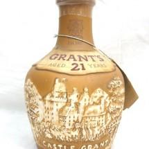 GRANT'S/グランツ 21年