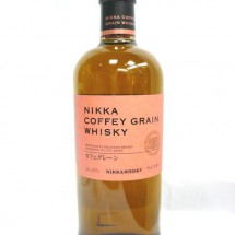 NIKKA ニッカ カフェグレーン