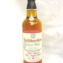 Tullibardine 1975