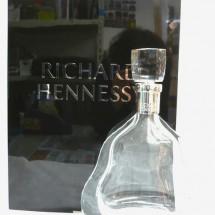 Hennessy ヘネシー リシャール バカラ