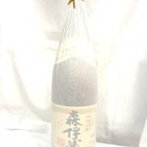 森伊蔵 1.8L