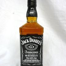 ジャックダニエル ブラック Old NO.7